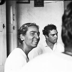 Zia Fariduddin Dagar & Rahim Fahimuddin