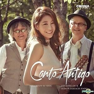 Zia Hyunsu Shin, Lee Song-Ou & Oliver Fartach-Naini