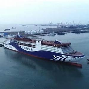 Zonh Hua