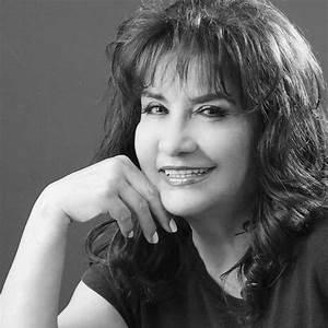 Zulma La Dulce Voz